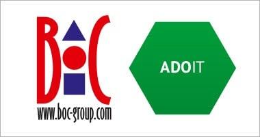 BOC-Group/AdoIT